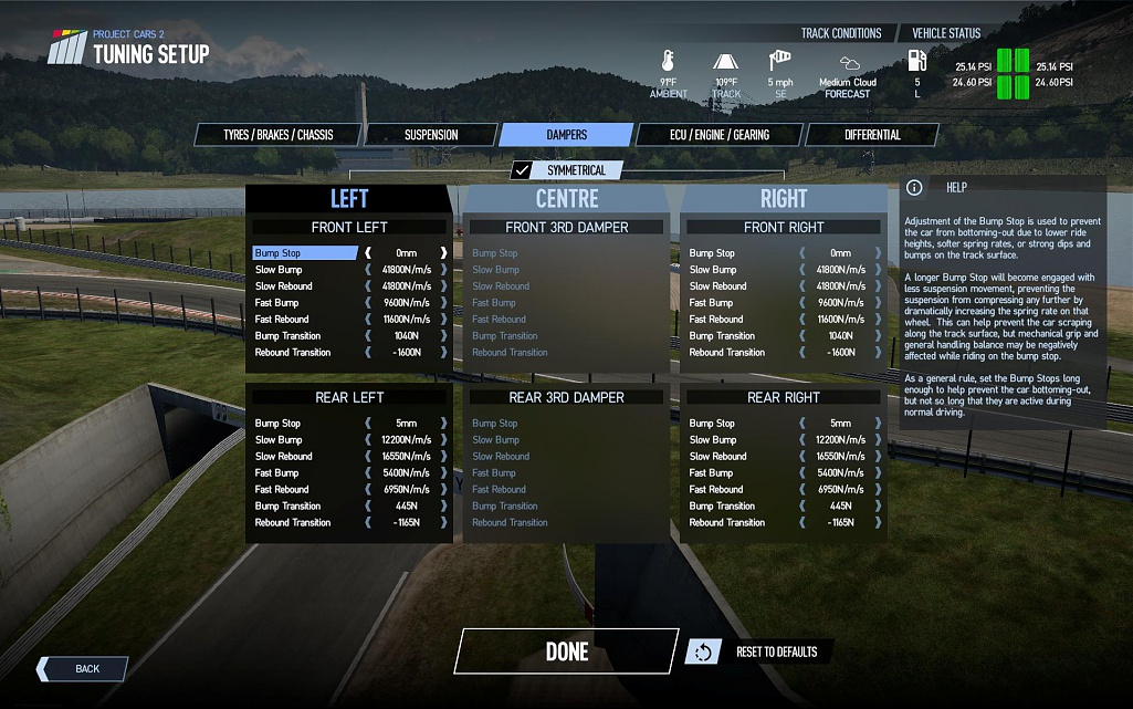 Click image for larger version.  Name:pCARS2 2018-09-16 05-44-16-72.jpg Views:0 Size:233.3 KB ID:260039
