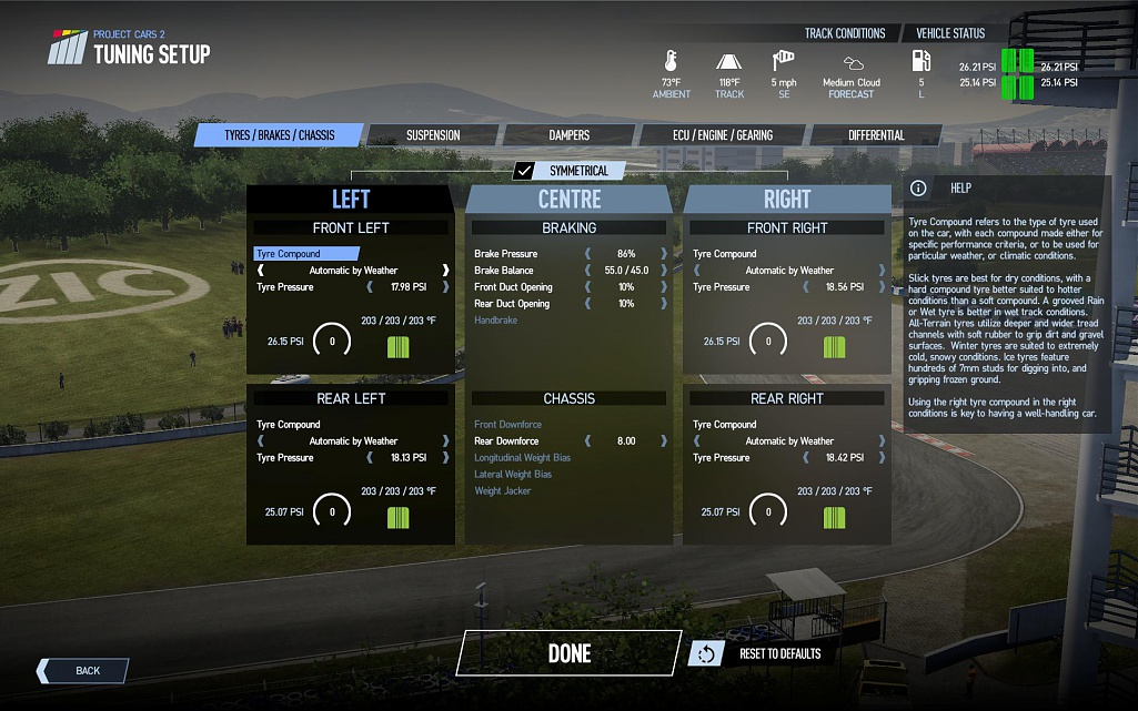 Click image for larger version.  Name:pCARS2 2019-01-20 02-32-50-44.jpg Views:6 Size:211.2 KB ID:263984