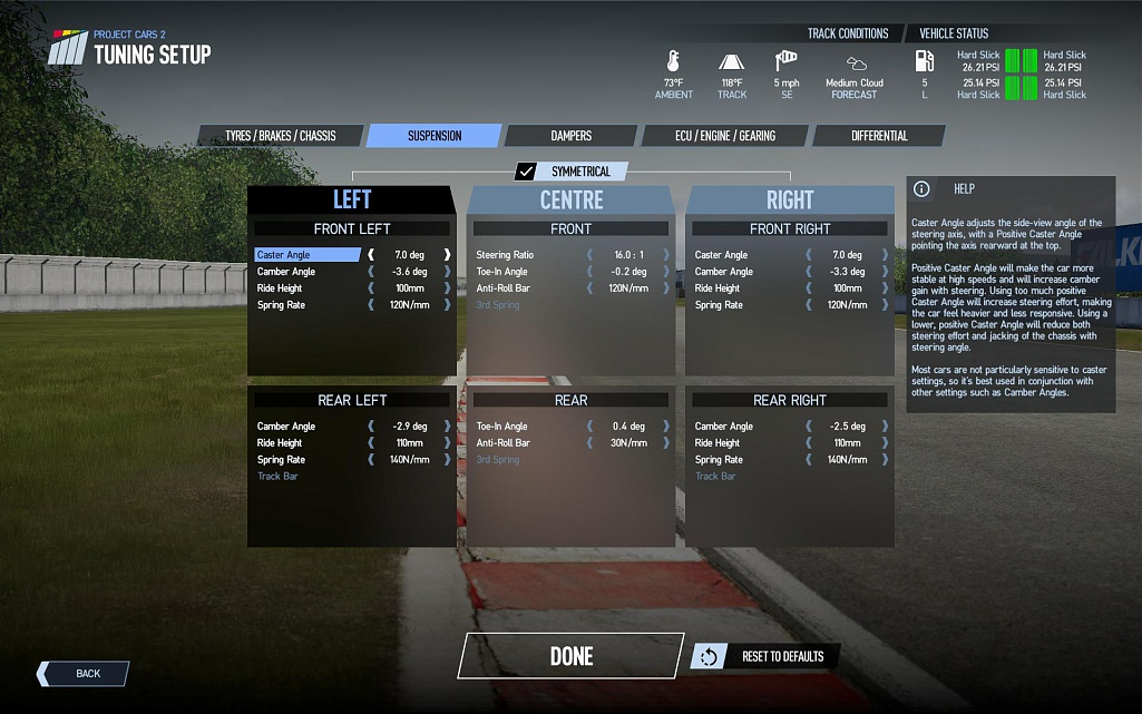 Click image for larger version.  Name:pCARS2 2019-01-20 02-32-55-22.jpg Views:6 Size:186.7 KB ID:263985