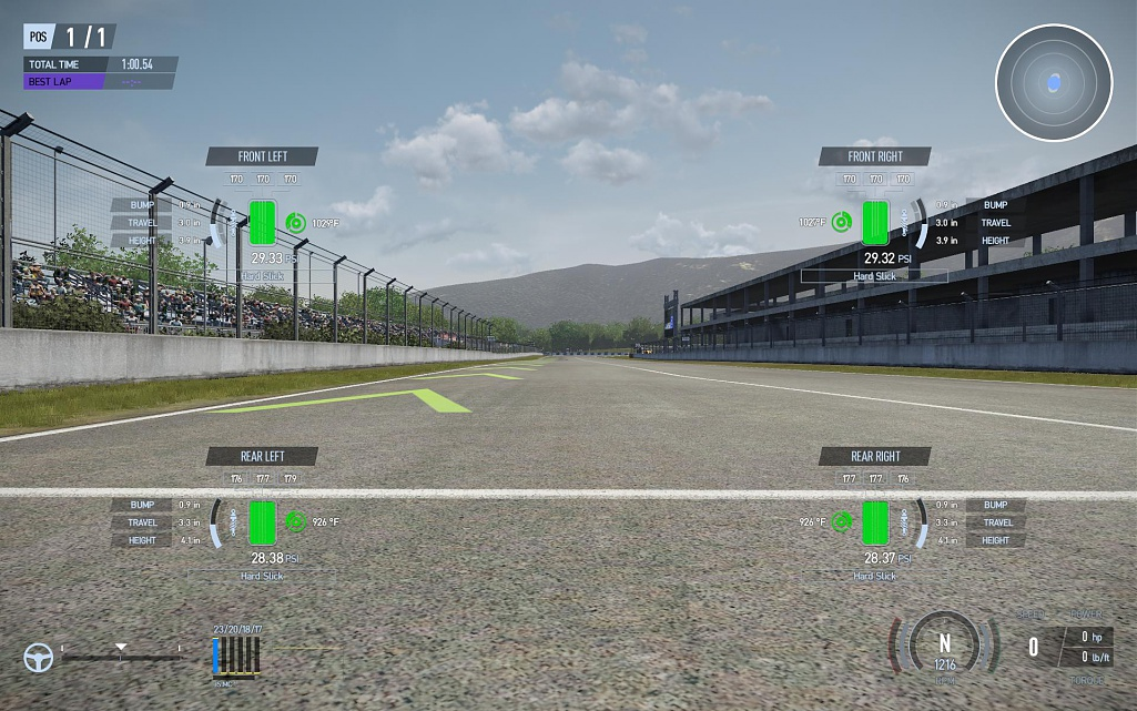 Click image for larger version.  Name:pCARS2 2019-01-20 07-20-17-25.jpg Views:1 Size:245.8 KB ID:263991