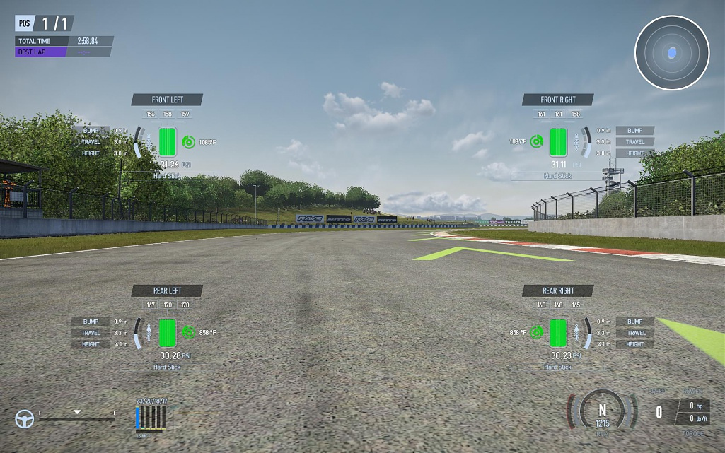 Click image for larger version.  Name:pCARS2 2019-01-20 07-22-25-88.jpg Views:2 Size:238.7 KB ID:263992