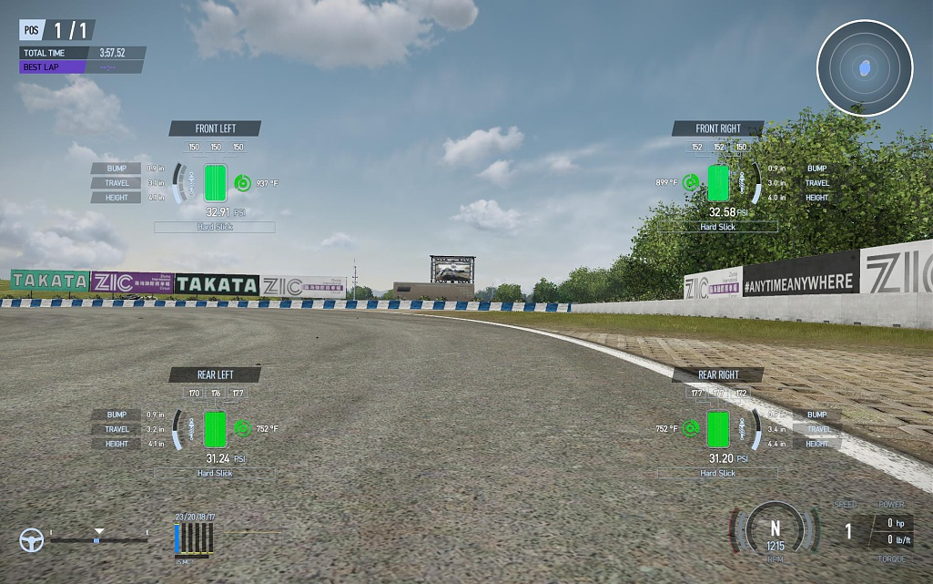 Click image for larger version.  Name:pCARS2 2019-01-20 07-23-24-56.jpg Views:3 Size:241.4 KB ID:263993