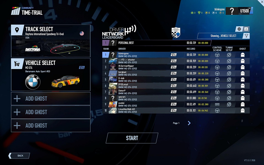 Click image for larger version.  Name:pCARS2 2019-01-21 10-46-01-51.jpg Views:0 Size:174.5 KB ID:264025