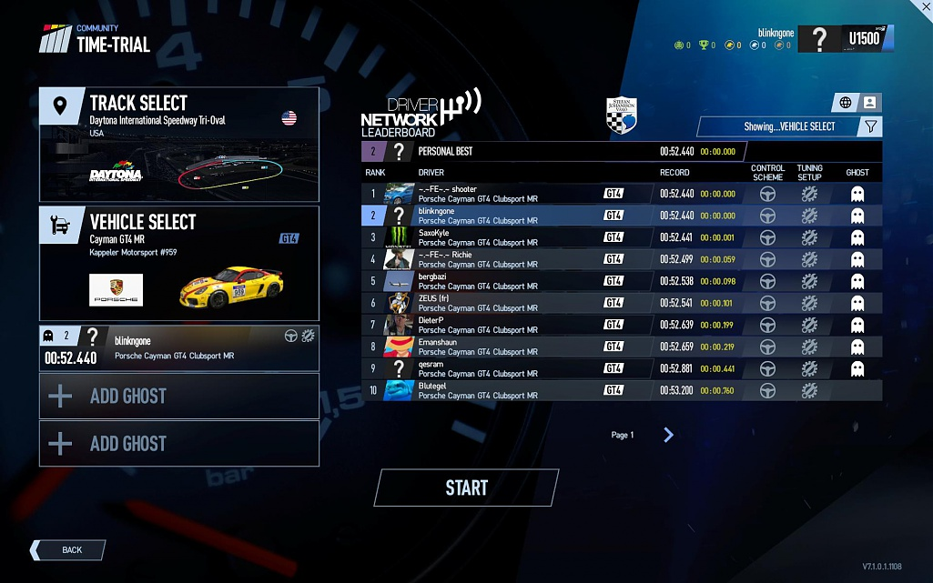 Click image for larger version.  Name:pCARS2 2019-01-22 06-51-16-82.jpg Views:0 Size:182.8 KB ID:264056