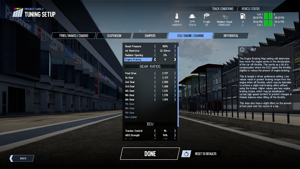 Click image for larger version.  Name:pCARS2 2020-07-09 18-52-16-53.jpg Views:0 Size:178.8 KB ID:280306