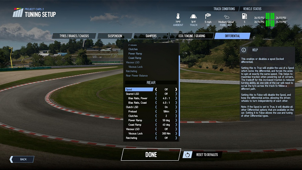 Click image for larger version.  Name:pCARS2 2020-07-24 15-07-12-00.jpg Views:0 Size:198.2 KB ID:280561