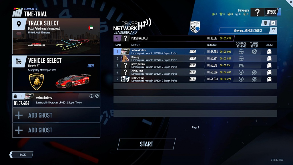 Click image for larger version.  Name:pCARS2 2020-08-18 08-26-28-79.jpg Views:1 Size:154.2 KB ID:281005