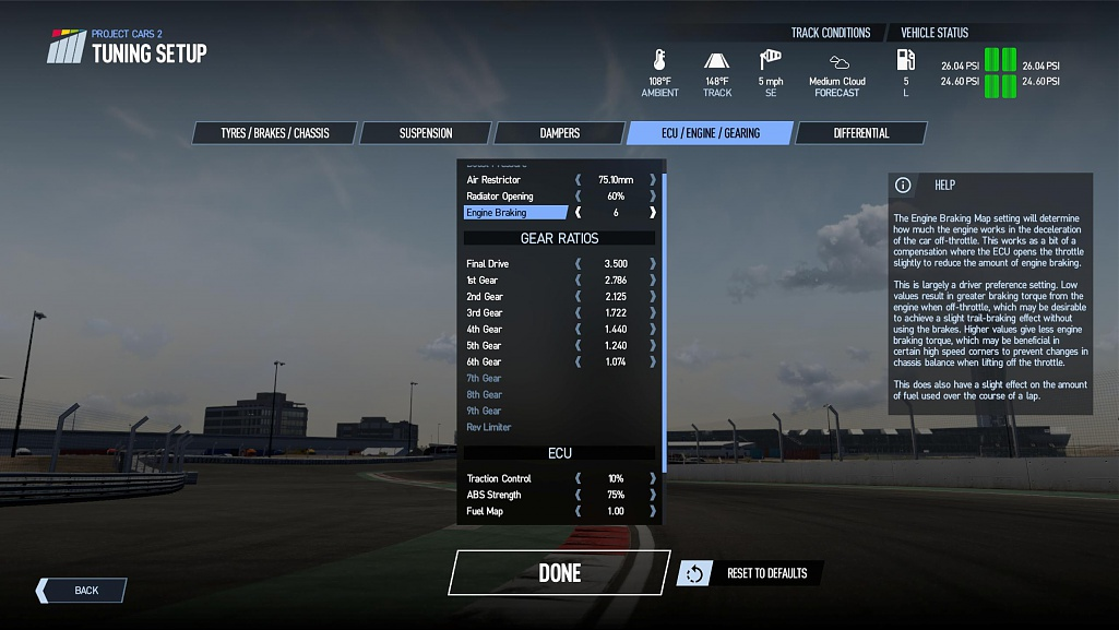 Click image for larger version.  Name:pCARS2 2020-08-18 08-27-20-47.jpg Views:1 Size:138.7 KB ID:281009