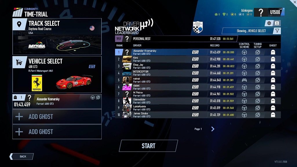 Click image for larger version.  Name:pCARS2 2021-05-18 11-43-53-34.jpg Views:0 Size:170.1 KB ID:284596