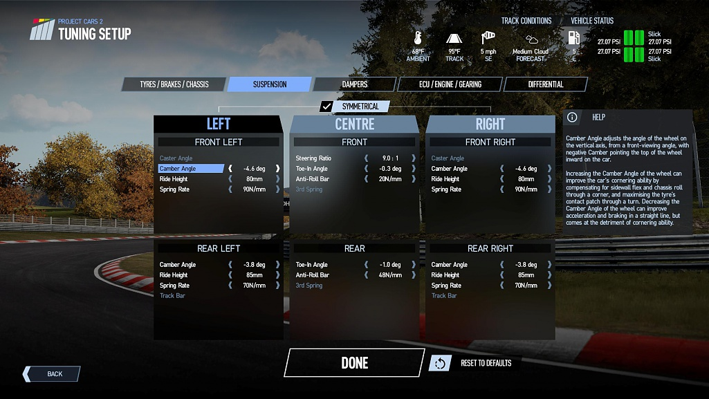 Click image for larger version.  Name:pCARS2 2021-05-22 08-11-14-76.jpg Views:0 Size:185.1 KB ID:284619