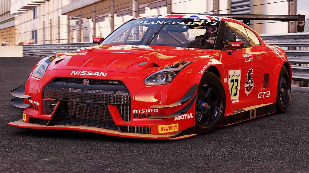 Click image for larger version.  Name:pCARS2 2019-09-09 21-27-31-13.jpg Views:0 Size:247.1 KB ID:273517