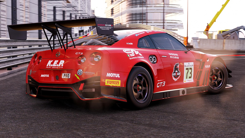 Click image for larger version.  Name:pCARS2 2019-09-09 21-31-04-42.jpg Views:0 Size:240.8 KB ID:273518