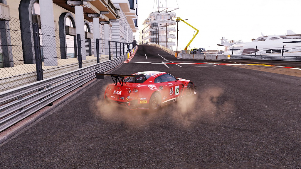 Click image for larger version.  Name:pCARS2 2019-09-09 21-32-17-18.jpg Views:0 Size:246.1 KB ID:273519