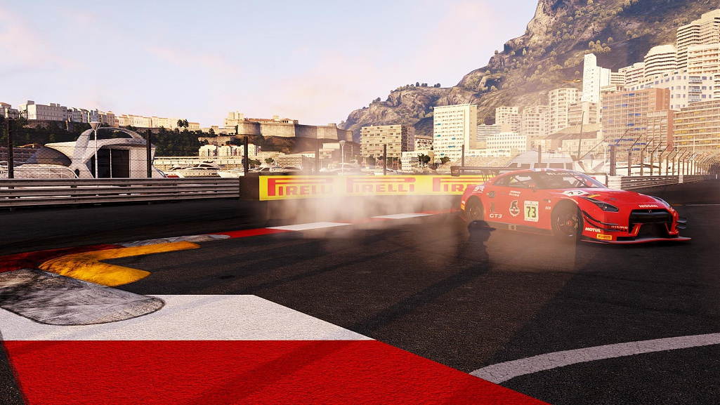 Click image for larger version.  Name:pCARS2 2019-09-09 21-45-45-26.jpg Views:0 Size:236.1 KB ID:273521