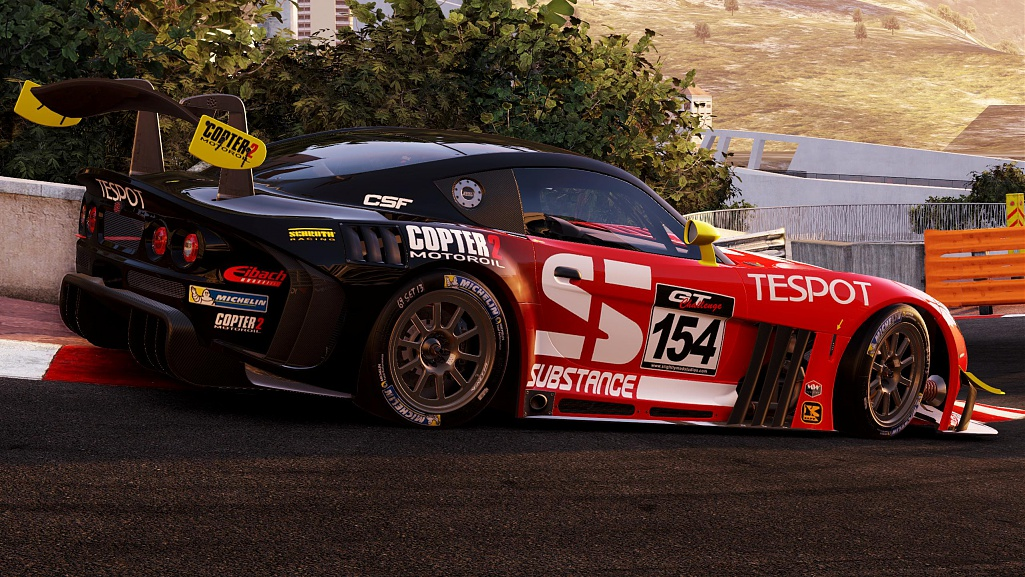Click image for larger version.  Name:pCARS2 2019-09-08 11-40-08-86.jpg Views:0 Size:249.1 KB ID:273527