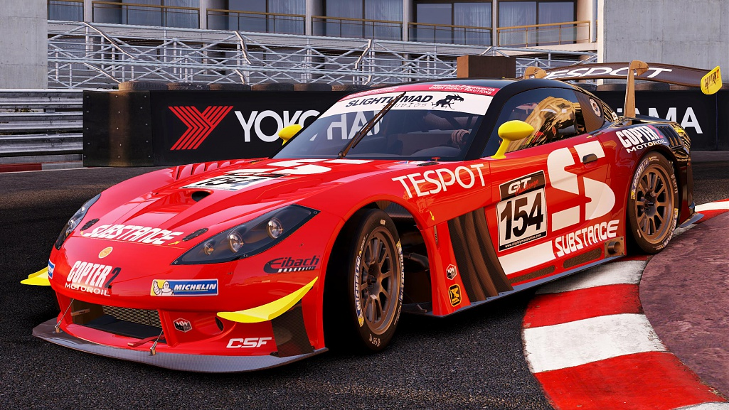 Click image for larger version.  Name:pCARS2 2019-09-08 11-47-04-14.jpg Views:0 Size:251.3 KB ID:273528