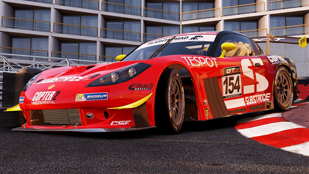 Click image for larger version.  Name:pCARS2 2019-09-08 11-47-55-92.jpg Views:0 Size:251.7 KB ID:273529