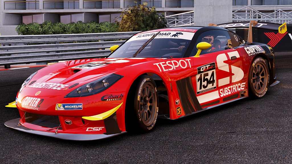 Click image for larger version.  Name:pCARS2 2019-09-08 11-58-36-92.jpg Views:0 Size:249.4 KB ID:273532