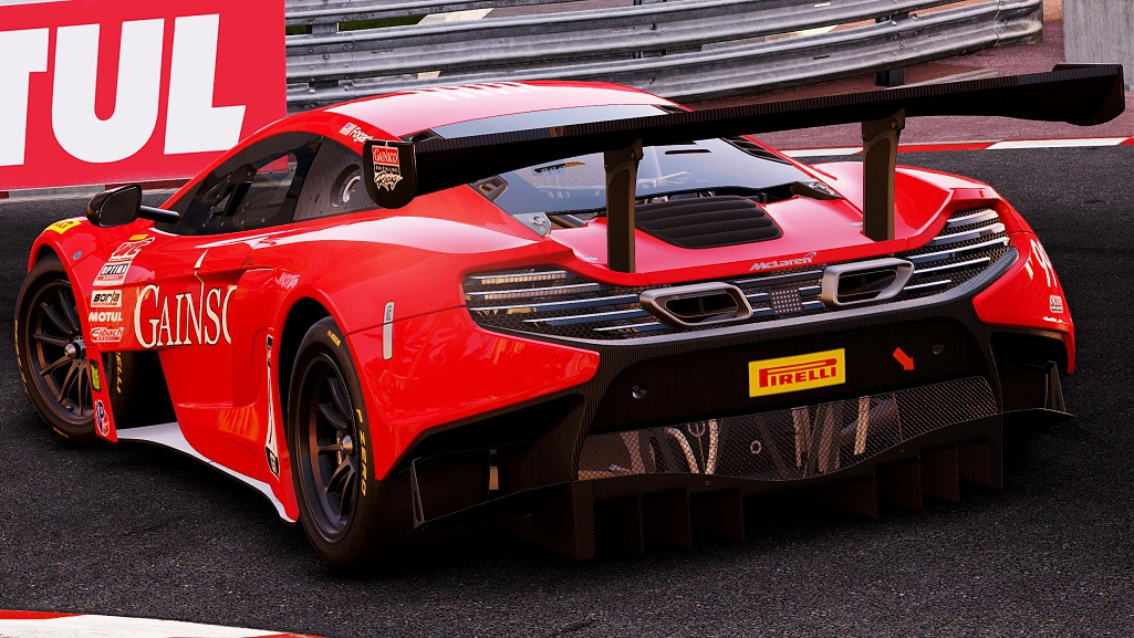 Click image for larger version.  Name:pCARS2 2019-09-10 12-04-53-68.jpg Views:0 Size:247.3 KB ID:273545