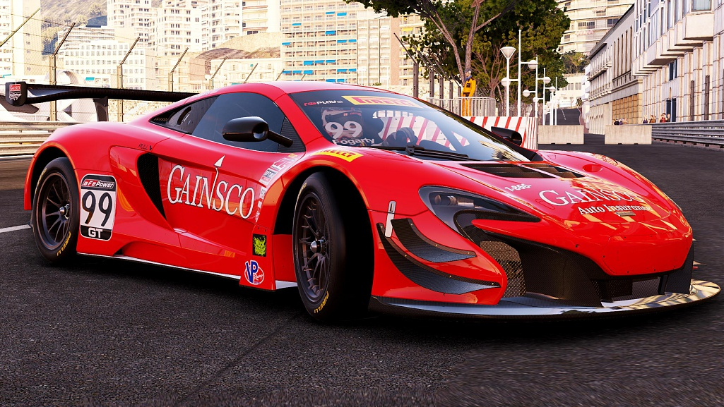 Click image for larger version.  Name:pCARS2 2019-09-10 12-24-34-72.jpg Views:0 Size:250.8 KB ID:273553