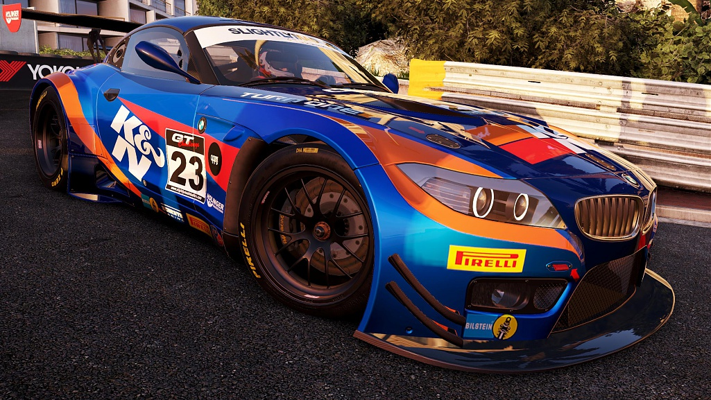 Click image for larger version.  Name:pCARS2 2019-09-08 19-14-16-62.jpg Views:0 Size:252.0 KB ID:273560