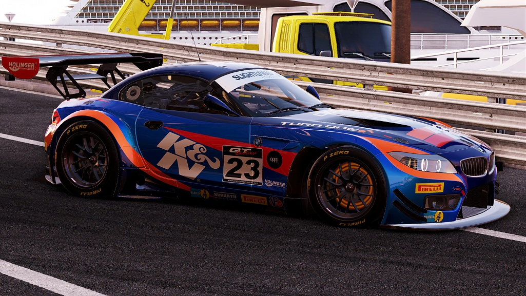 Click image for larger version.  Name:pCARS2 2019-09-08 19-27-21-24.jpg Views:0 Size:248.7 KB ID:273564