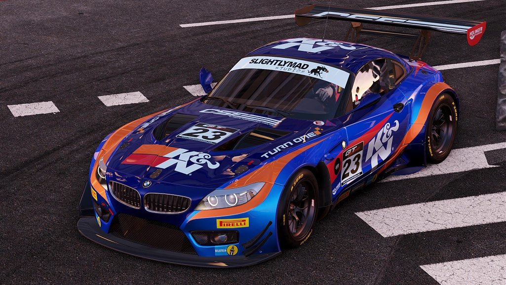 Click image for larger version.  Name:pCARS2 2019-09-08 19-37-45-43.jpg Views:0 Size:245.5 KB ID:273567