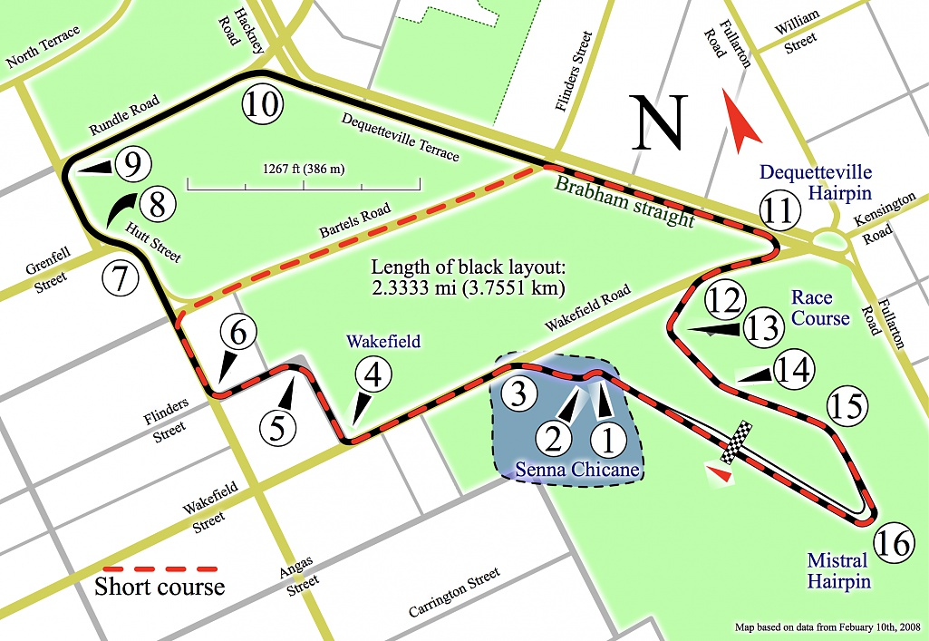 Click image for larger version.  Name:Adelaide Street Circuit.jpg Views:0 Size:169.3 KB ID:273579
