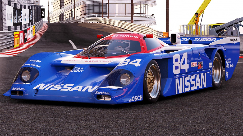 Click image for larger version.  Name:pCARS2 2019-09-14 12-40-04-24.jpg Views:0 Size:251.6 KB ID:273614