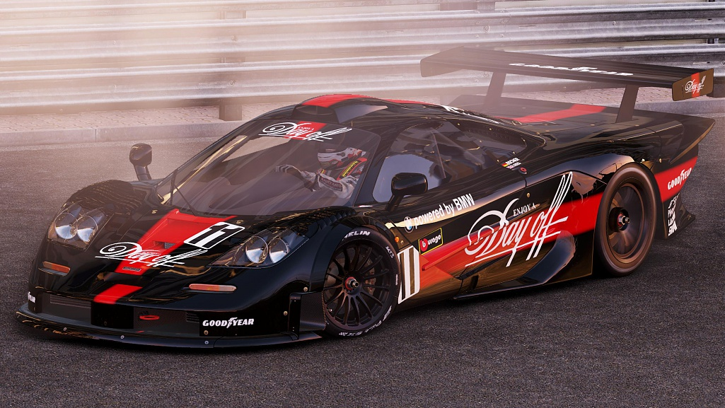 Click image for larger version.  Name:pCARS2 2019-09-15 20-03-00-01.jpg Views:0 Size:243.6 KB ID:273625