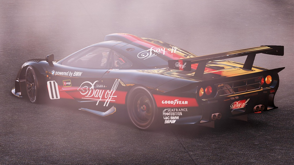 Click image for larger version.  Name:pCARS2 2019-09-15 20-11-11-11.jpg Views:0 Size:198.0 KB ID:273629