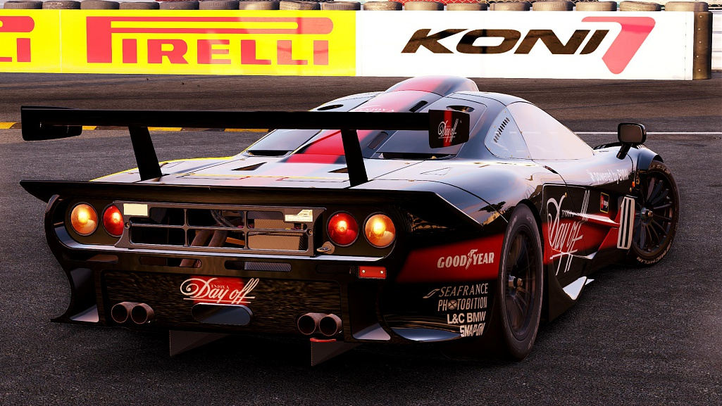 Click image for larger version.  Name:pCARS2 2019-09-15 20-14-20-18.jpg Views:0 Size:241.7 KB ID:273630