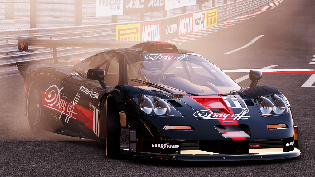 Click image for larger version.  Name:pCARS2 2019-09-15 20-20-16-83.jpg Views:0 Size:209.0 KB ID:273632