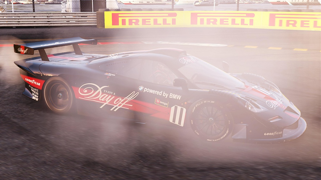 Click image for larger version.  Name:pCARS2 2019-09-15 20-57-52-41.jpg Views:0 Size:153.9 KB ID:273639
