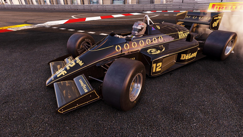 Click image for larger version.  Name:pCARS2 2019-09-17 11-47-34-89.jpg Views:0 Size:246.4 KB ID:273653