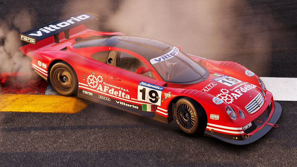 Click image for larger version.  Name:pCARS2 2019-09-15 07-11-25-77.jpg Views:0 Size:246.9 KB ID:273666