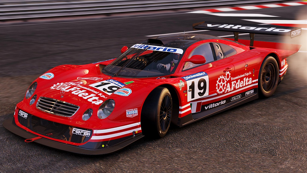 Click image for larger version.  Name:pCARS2 2019-09-15 08-59-06-26.jpg Views:0 Size:245.6 KB ID:273668