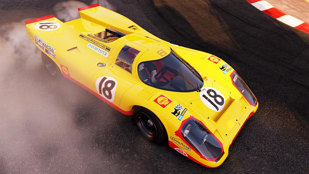 Click image for larger version.  Name:pCARS2 2019-09-18 09-04-44-99.jpg Views:0 Size:230.9 KB ID:273734