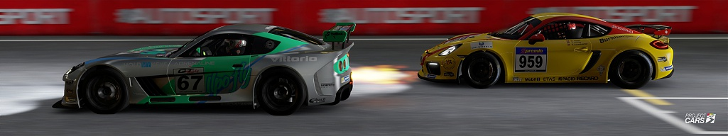 Click image for larger version.  Name:0 PROJECT CARS 3 GT4 at NURBURGRING copy.jpg Views:0 Size:61.9 KB ID:282753