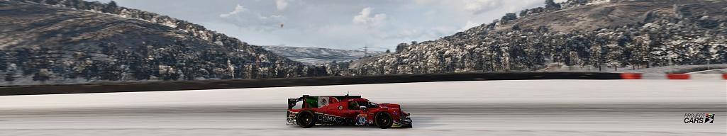 Click image for larger version.  Name:4 PROJECT CARS 3 LIGIER JS P2 at SAKITTO GP Snow copy.jpg Views:0 Size:73.2 KB ID:282791