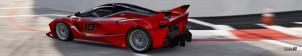 Click image for larger version.  Name:0 PROJECT CARS 3 FERRARI FXX K at LONG BEACH copy.jpg Views:0 Size:57.7 KB ID:282824