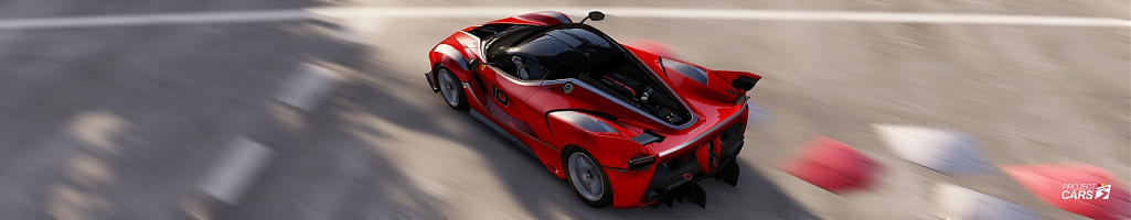 Click image for larger version.  Name:2 PROJECT CARS 3 FERRARI FXX K at LONG BEACH crop copy.jpg Views:0 Size:53.7 KB ID:282826