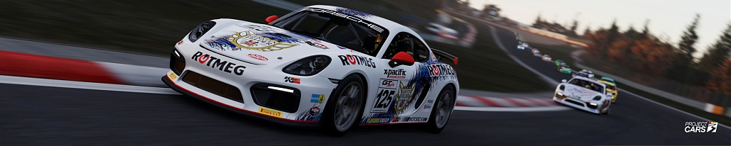 Click image for larger version.  Name:1 PROJECT CARS 3 PORSCHE Cayman GT4 at NURBURGRING crop copy.jpg Views:0 Size:69.5 KB ID:282836