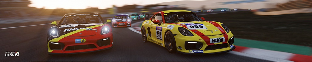 Click image for larger version.  Name:3 PROJECT CARS 3 PORSCHE Cayman GT4 at NURBURGRING crop copy.jpg Views:0 Size:69.6 KB ID:282838