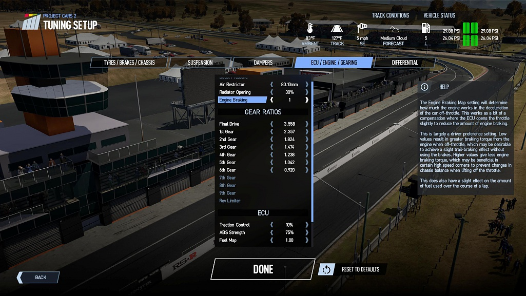 Click image for larger version.  Name:pCARS2 2019-12-30 09-12-04-12.jpg Views:0 Size:217.6 KB ID:276186