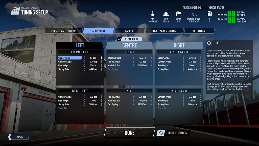 Click image for larger version.  Name:pCARS2 2020-01-10 15-04-21-04.jpg Views:0 Size:180.4 KB ID:276987