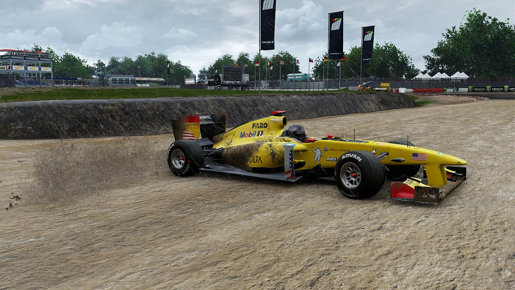 Click image for larger version.  Name:pCARS2 2020-01-11 21-10-12-72.jpg Views:0 Size:246.5 KB ID:277061