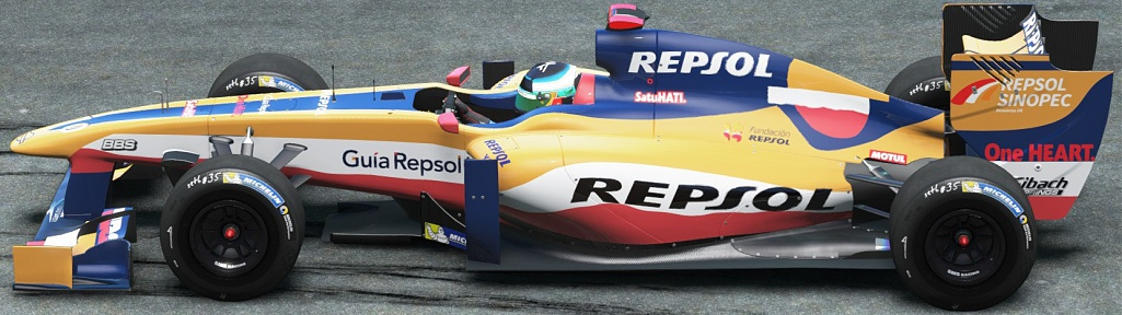 Click image for larger version.  Name:REPSOL.jpg Views:2 Size:128.3 KB ID:277068