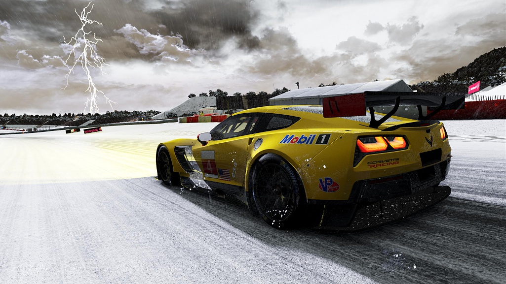 Click image for larger version.  Name:pCARS2 2020-01-12 05-00-08-63.jpg Views:0 Size:221.5 KB ID:277103