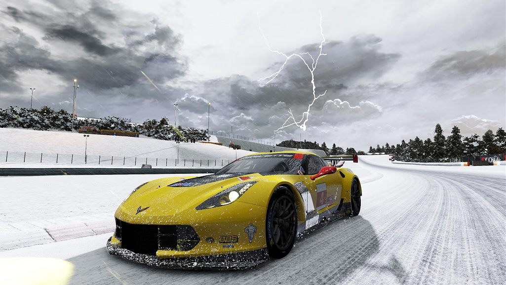 Click image for larger version.  Name:pCARS2 2020-01-12 06-26-32-77.jpg Views:0 Size:201.1 KB ID:277107